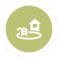 ikona-zahrady-web