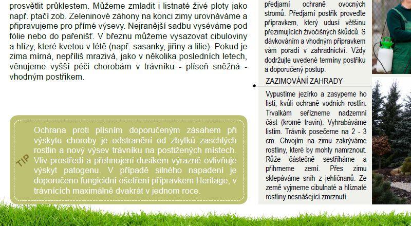 E-book ukázka 2